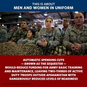 022613_troops