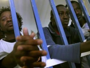 blackmen_jailed-02