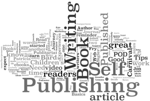 self_publishing_word_cloud