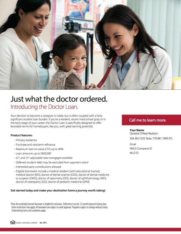 DR. Flyer copy.jpg