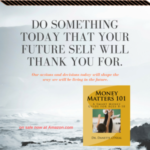 do-something-today-that-your-future-self-will-thank-you-for-1