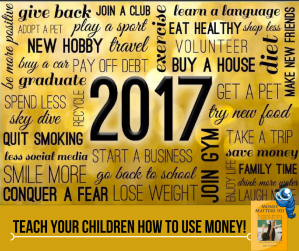 teach-your-children-how-to-use-money