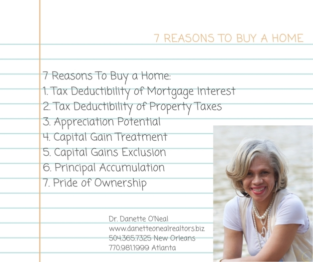 7 REASONS TO BUT A HOME.jpg