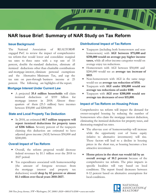 2017-05-30-nar-issue-brief-summary-of-nar-study-on-tax-reform-small-2017-06-02.jpg