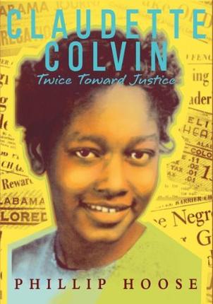 CColvin